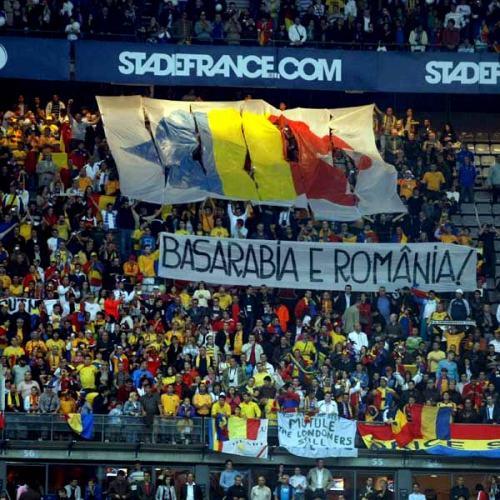basarabia - banner