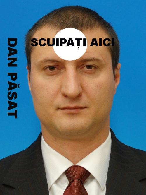1462-Pasat_Dan