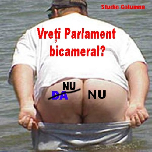 parlament-unicameral